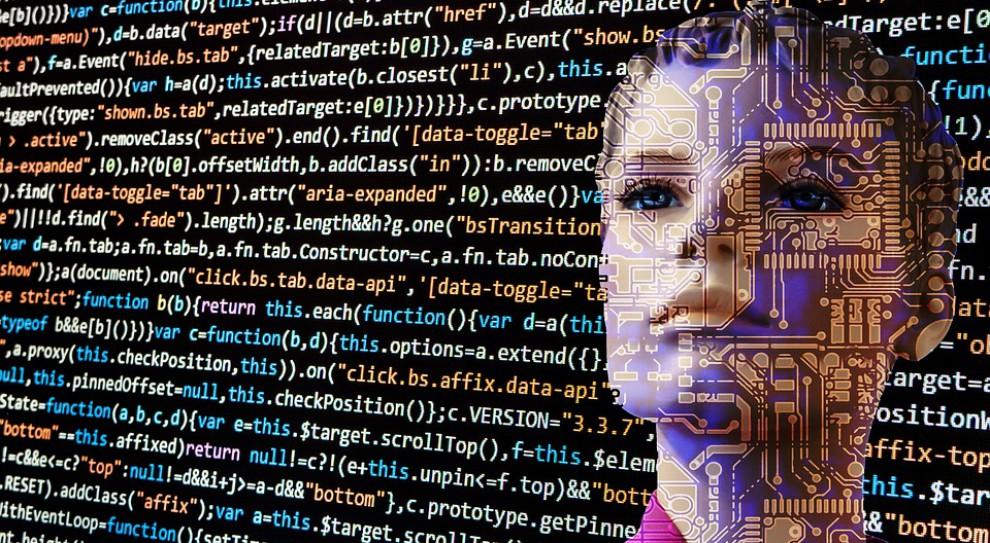 Chiny: Sztuczna inteligencja w służbie nadzoru nad obywatelami
