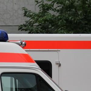 11 migrantów zginęło, wracając z pracy przy zbiorach