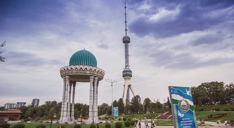 Uzbekistan: Czystki w ministerstwie - zwolniono ponad 500 osób