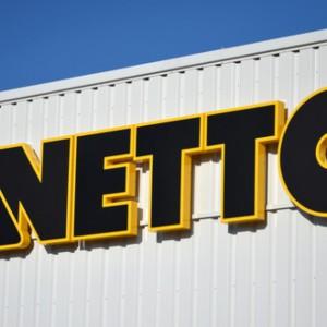 Pracownicy Netto nie mają powodów do narzekania?