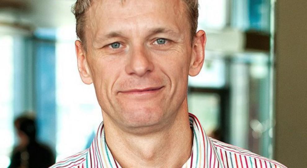 Wojciech Mroczyński zrezygnował z funkcji członka zarządu AmRest