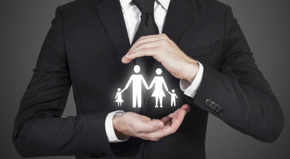 Polityka społeczna i rodzinna. Wiele zmian w 2018 roku