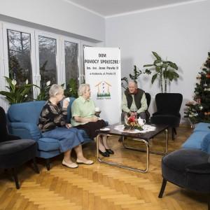 IKEA umeblowała placówki pomocy społecznej