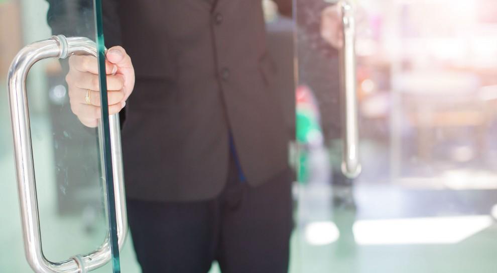 Dobre wieści: firmy chcą zatrudniać i szykują podwyżki
