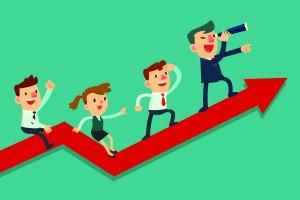 Rynek pracownika będzie trwał wiecznie? Oto prognozy 18 ekspertów