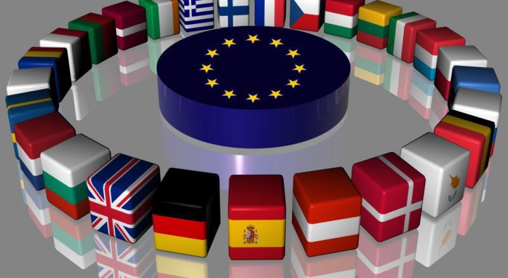 Administracja UE odchudzona. Na koniec 2017 r. ok. 46 tys. stanowisk