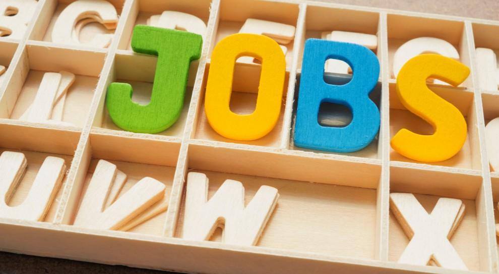 Praca w Nysie: Centrum handlowe może dać pracę 600 osobom. Czy jednak powstanie?