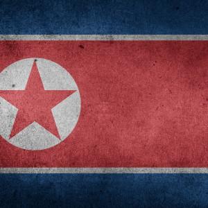 W Polsce wciąż zatrudnia się Koreańczyków z Północy