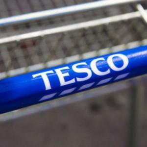 Zwolnienia grupowe w Tesco. Pracę może stracić 70 osób