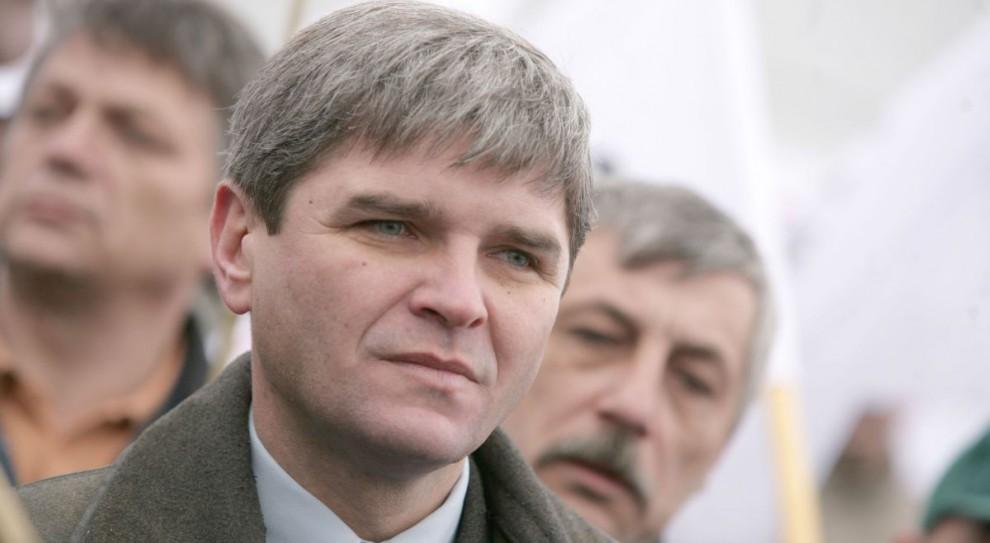 Bogusław Ziętek: To jedna z lepszych kopalń PGG. Powinna optymalizować zatrudnienie