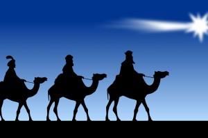 Komu należy się wolne za Święto Trzech Króli?