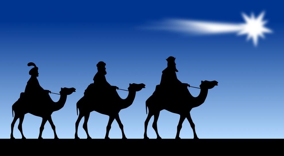 Dzień wolny za Święto Trzech Króli. Czy i jak należy udzielić go pracownikom?
