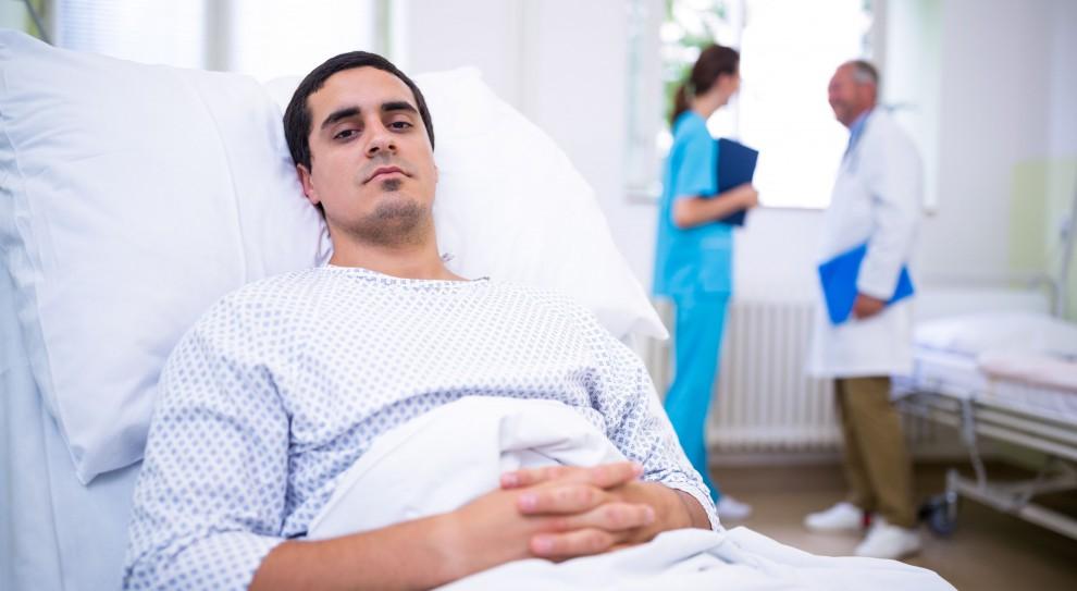 OPZZ: pacjent nie może być leczony przez przepracowany personel