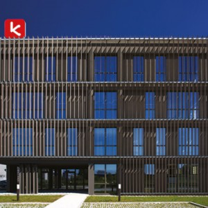Producent mebli zainwestuje w ramach Polskiej Strefy Inwestycji