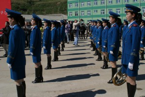 Obywatele Korei Północnej nie znajdą pracy w Polsce