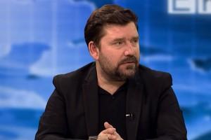 Wojciech Surmacz nowym prezesem PAP