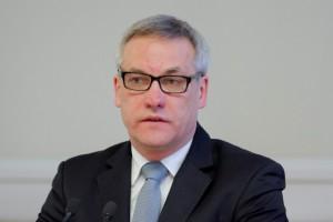 Jerzy Szmit w zarządzie PKP Telkol
