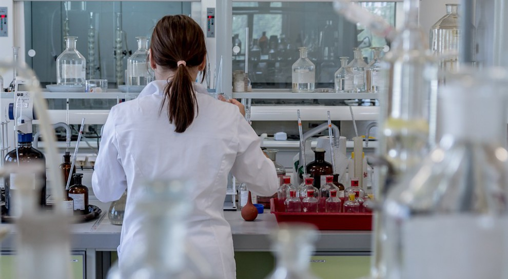 Pomorskie: 60 mln zł dla firm na pożyczki na badania i rozwój