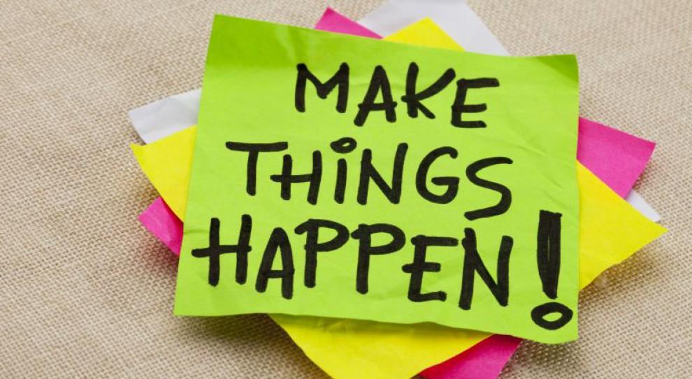 Planowanie pracy. Jakich błędów należy unikać?