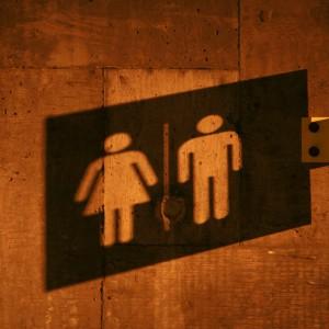Za Odrą nowym prawem walczą o równe płace kobiet i mężczyzn