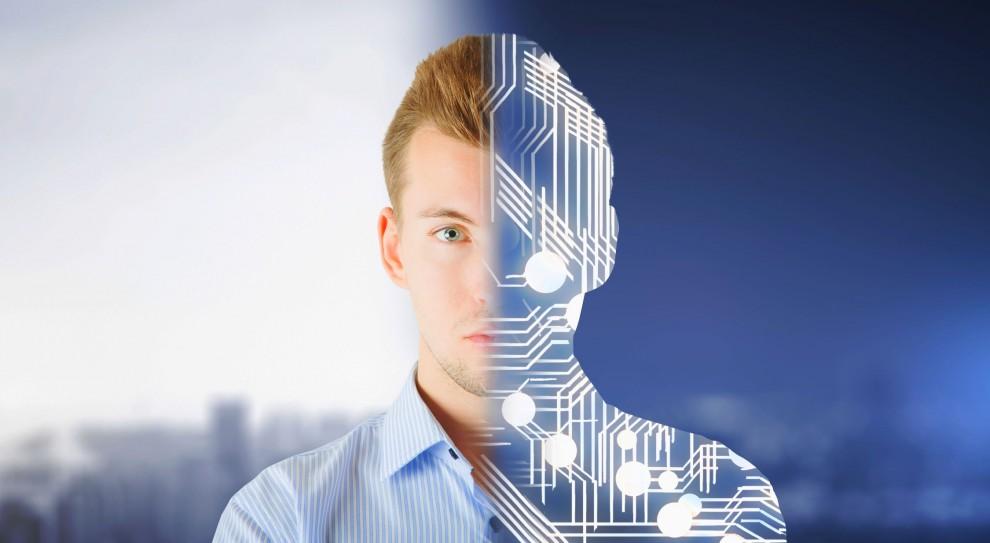 Roboty pracy nie zabiorą, ale spowodują duże zmiany na rynku pracy