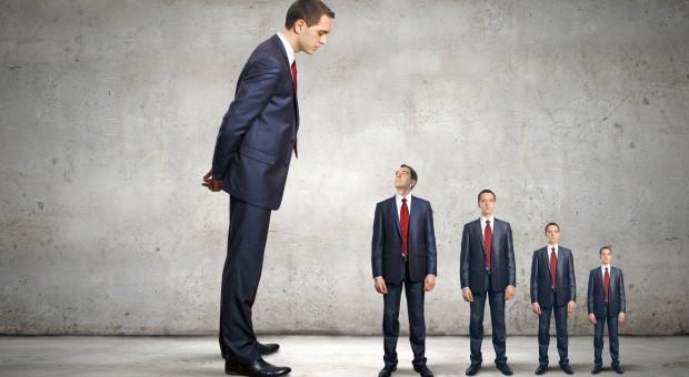 Zarządzanie: Benefity to za mało. Jak podnieść zaangażowanie pracowników?