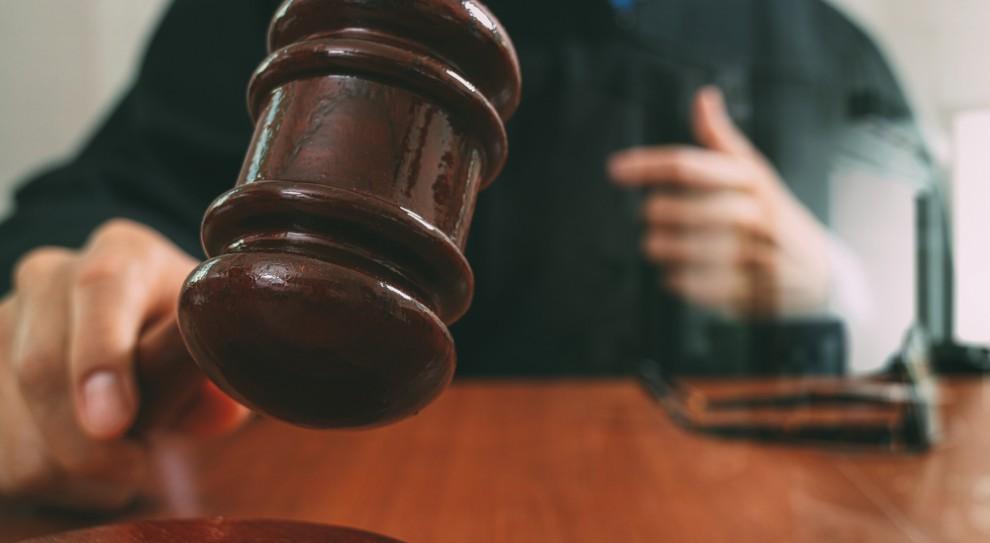 Odwołanie prezesów i wiceprezesów sądów. Potępia je Forum Współpracy Sędziów