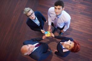 Przepisy utrudniają sukcesję firm rodzinnych