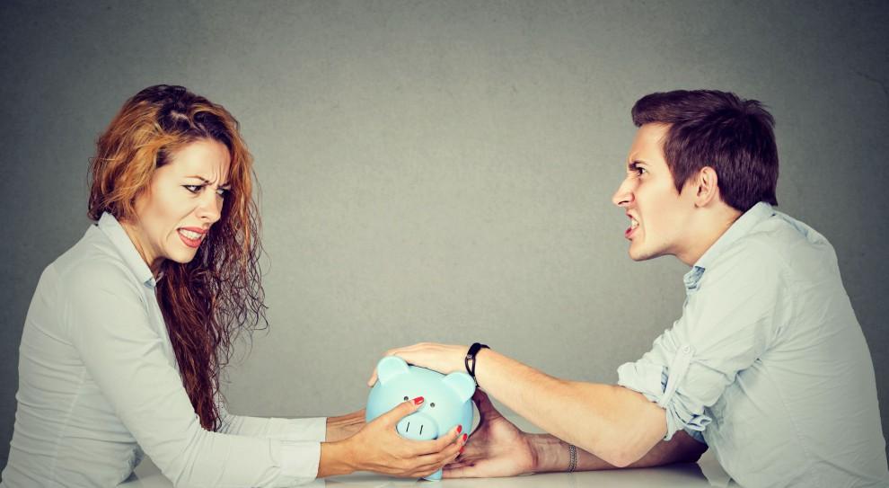 Drastyczne różnice między płacami kobiet i mężczyzn. Jak znieść nierówności płacowe?