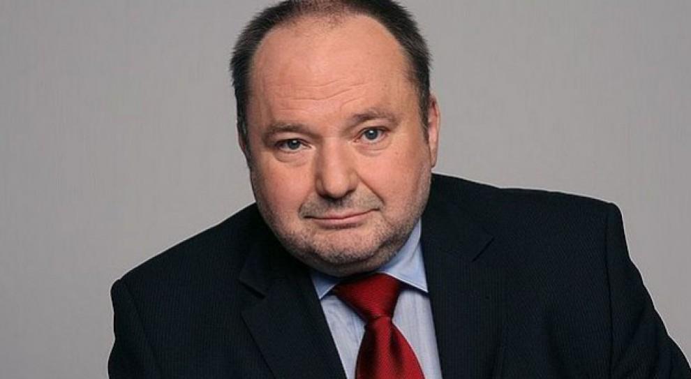 Maciej Łopiński powołany do rady nadzorczej PZU