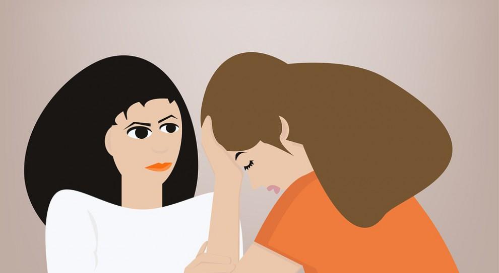 Zaburzenia psychiczne u pracownika. Kiedy pracodawca powinien zareagować?