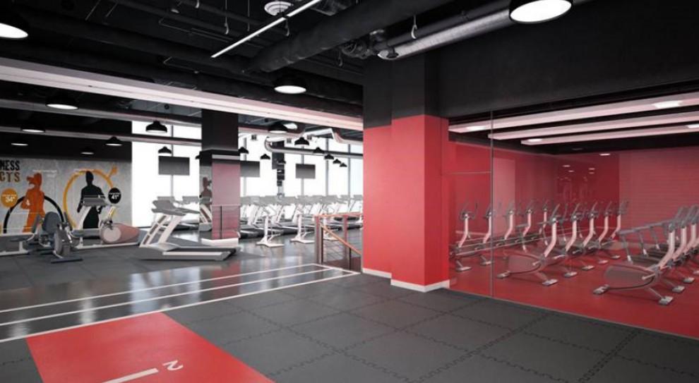 Jatomi Fitness znika z rynku. Biznes w likwidacji