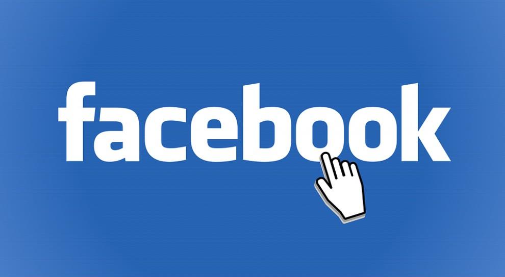 Facebook likwiduje M, swojego wirtualnego asystenta