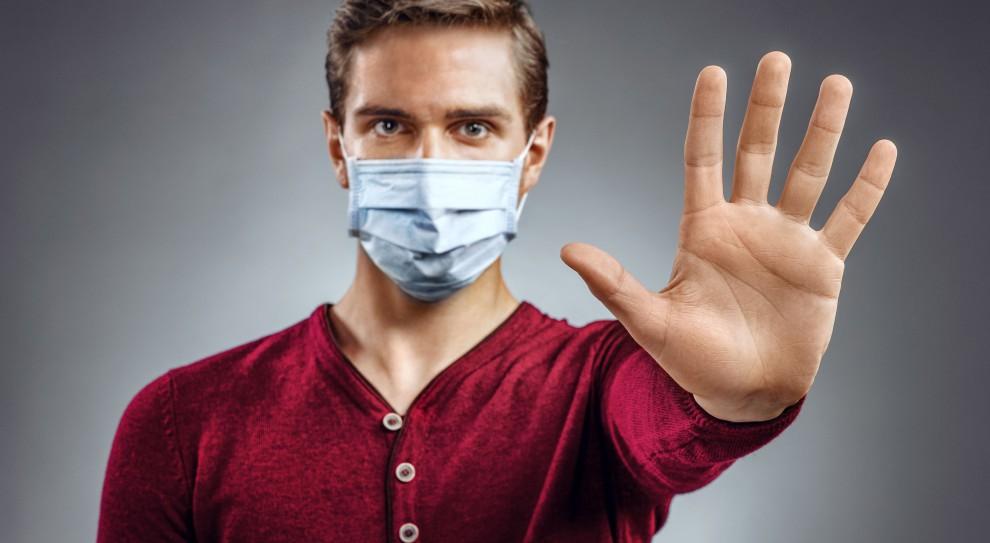 Te choroby można złapać w pracy. Kto najbardziej narażony?