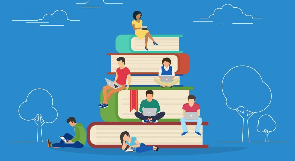 E-learning zdominuje rynek szkoleniowy? Zdania są podzielone