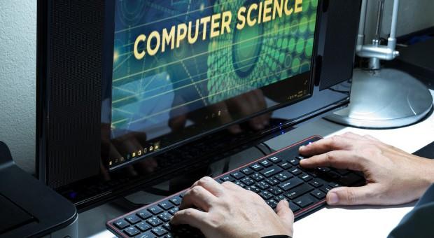 Pięć sprawdzonych sposobów na rekrutację specjalistów IT