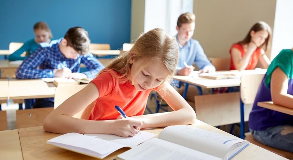 Te szkoły ponadgimnazjalne są najlepsze w Polsce
