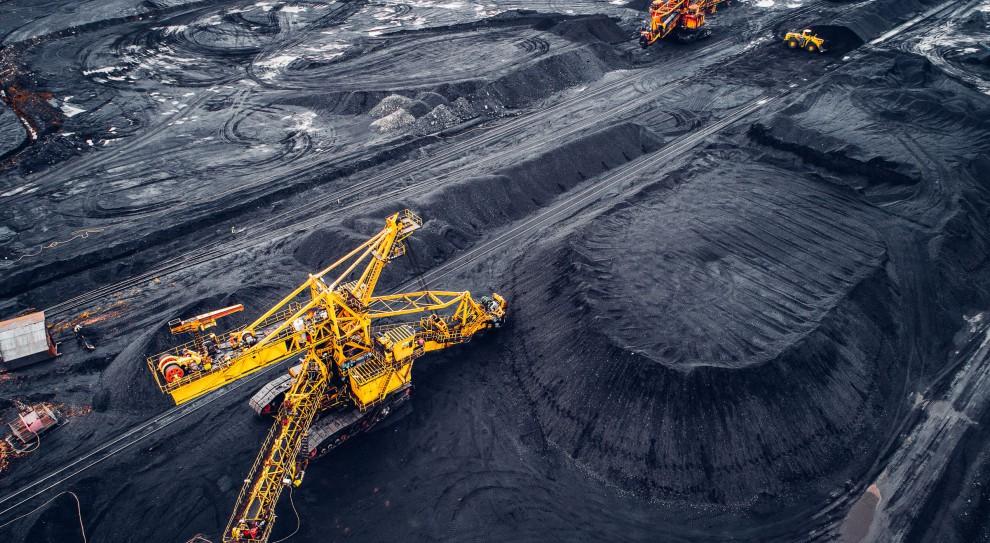 Ile kosztują szkody górnicze? JSW wyda ponad 92 mln zł na naprawę