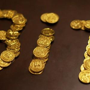 Urzędnicy będą deklarować dochody w bitcoinach?
