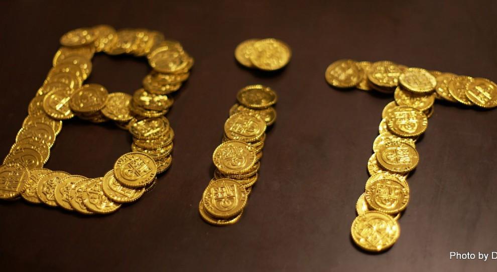 Rosja: Urzędnicy nie muszą deklarować dochodów w bitcoinach