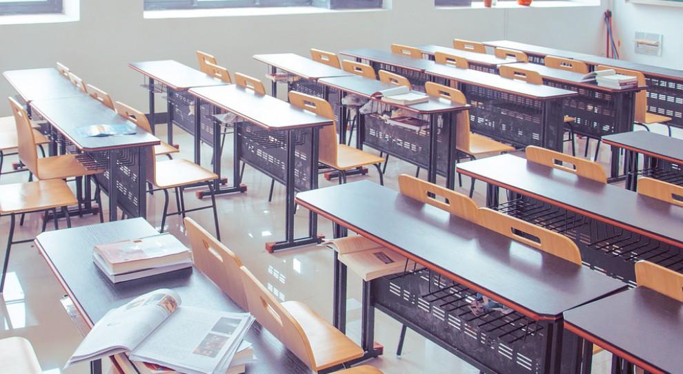 Szkoła orłów - nowy program resortu nauki dla wybitnych uczniów