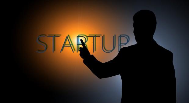 Kielecki Park Technologiczny ma pomysł na przyciągnięcie start-upów