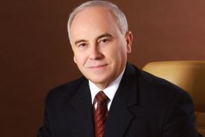 Andrzej Szlachta szefem Komisji Finansów Publicznych
