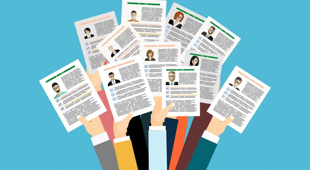 Praca dla cudzoziemca: Różnice kulturowe mają wpływ na proces rekrutacji