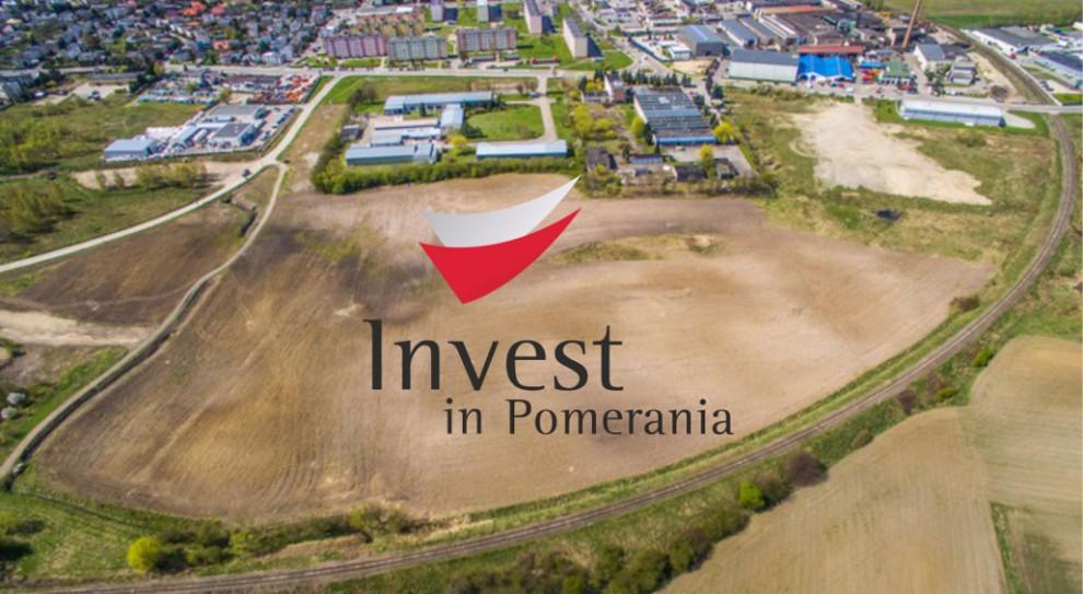 Invest in Pomerania: Rekordowy 2017 r. Ponad 3 tys. miejsc pracy