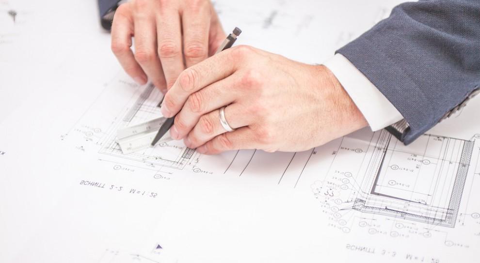 PSL: projekt domu za darmo dla specjalistów, którzy osiedlą się w Lubelskiem