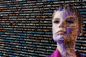 Sztuczna inteligencja to zagrożenie dla miejsc pracy, ale ma też dobrą stronę