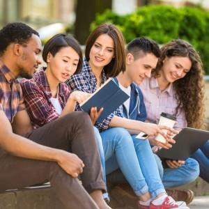 Polskie uczelnie powalczą o zagranicznych studentów