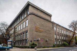 Uczelnia im. Lecha Kaczyńskiego rekrutuje studentów
