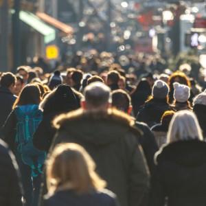 Zmiana ustawy o związkach zawodowych. Na co liczą główni zainteresowani?
